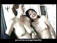 Video Erotici Dove Il Porno Confina Con Lâ´arte,  Tutto Gratis
