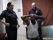 Lesbian Cop Strap On Milf Cops
