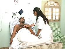 Incesto Filha Fodendo Com Seu Pai No Hospital