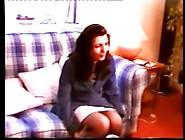 Patricia Le French Pisser