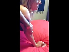 Sexy Wife Fucked By Bbc