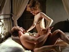 www lesben porno de