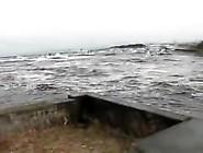 Bukakke Drowns Millions