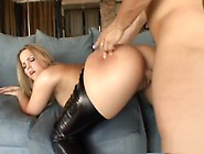 Amazing Pornstar Alexis Texas In Hottest Facial,  Blonde Sex Vide
