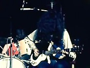 Led Zeppelin - Live At Royal Albert Hall 1970