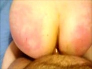 First Time Anal For Slutty Girlfriend