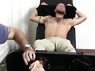 A Real Young Black Gay Boys Sex Film To Download Tino Comes