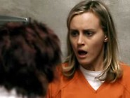 Orange Is The New Black S 01 E 02 Tit Punch