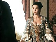 Catherine The Great (1996) - Catherine Zeta Jones