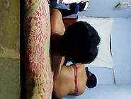 Desi Aunty Mms With Devar At Home For Cam Sex