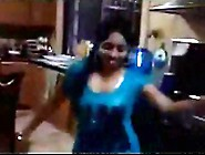 Tamil Girl Nude Dancing On Cam