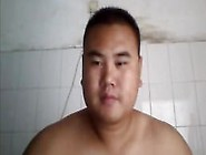 Chinese Man Show 56