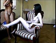 Luba Shumeyko - Two Ukrainian Sluts