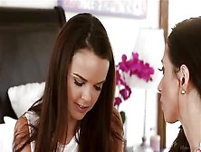 Mommy's Girl - Dillion Harper