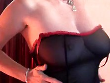 Monicutex Amateur Record On 07/07/15 13:18 From Myfreecams