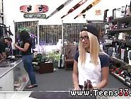 Blonde Big Tits Teen Amateur Petite And Mofos Big Black Dick Tum