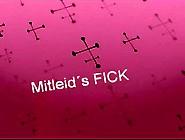 Sexyangel2007 - Mitleids Fick