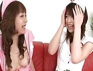 Arisa Aoyama Saki Asaoka Hot Porn Star