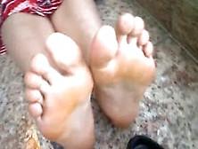 image Css overpowering super stank soles