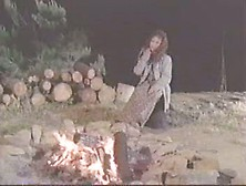 Heather Hunter - Heat Scene 1