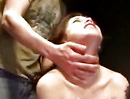 Extreme Painful Anal Teen Teen Amateur Teen Cumshots Swallow Dp