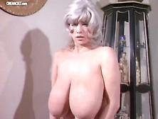 Excellent porn Rikki vikki twins nude