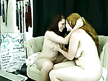 Hq lesbian melons tube