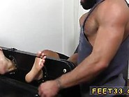 Fat Man Sexy With Bear Sex Free Download And Teen Boys Gay Porn