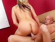 Amazing Pornstar Daryn Darby In Horny Facial,  Big Tits Porn Movi