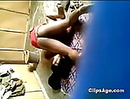 Local Indian Village Wife Getting Fucked On Floor Mms Video