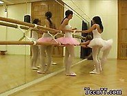 Old Lesbian Fuck By Girl Hot Ballet Woman Orgy