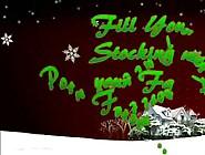 My Grownup Christmas Wish List