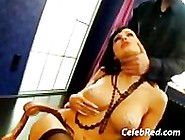 Hot Aletta Asshole Big Tits