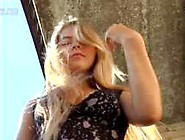 Aliona-Stunning Snails Crush-10-Mp4
