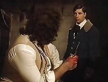 Dracula Xxx Dvdrip