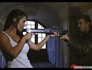 Digital Playground Action Movie Sex Scene Star...