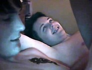 Sex Gay Italian Movies And Twink Gay Porn Star Dead Try As T