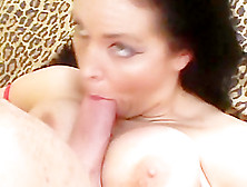 Hottest Pornstar Angelica Sin In Incredible Big Tits,  Anal Porn