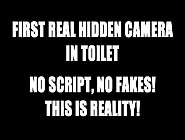 Youporn - First-Hidden-Cam-In-Toilets-Worldwide
