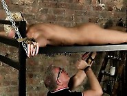 Sexy Men Pegged All Over,  Masturbated And Sucked,  Jacked Wit