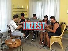 Family Incest