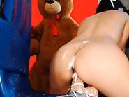 Webcams Amateur Voyeur Hd Porn Video
