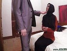 Pool Facial And Hot Wife Rio Handjob The Hottest Arab Porn In