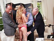 Redhead Teen Shower And Blonde Slut Bbc First Time Frankie And T