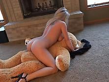 Nikki - Oh Teddy