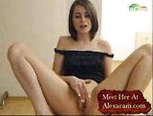 This Whore Can Do Anything To Get Big Cock Alexacam. Com