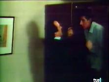Azucena Hernández In El Recomendado (1985)