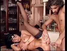 Film Porno Completo Con Anita Dark Anita Blond E Zenza Raggi