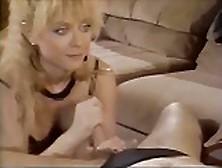 Nina Hartley,  Robert Bullock