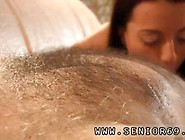Young Teen Hd Sex Homemade First Time When Eric Is Doing His Exe